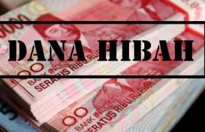 HIbah APBD 2019 Papua Barat