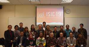 Lingkar Studi Papua