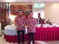 Swis Cafe