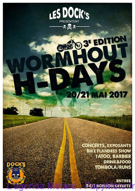 3e Wormhout H-Days – Wormhout (59)