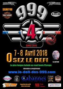 Le défi des 999 - Cabannes (13) @ Cabannes | Cabannes | Provence-Alpes-Côte d'Azur | France