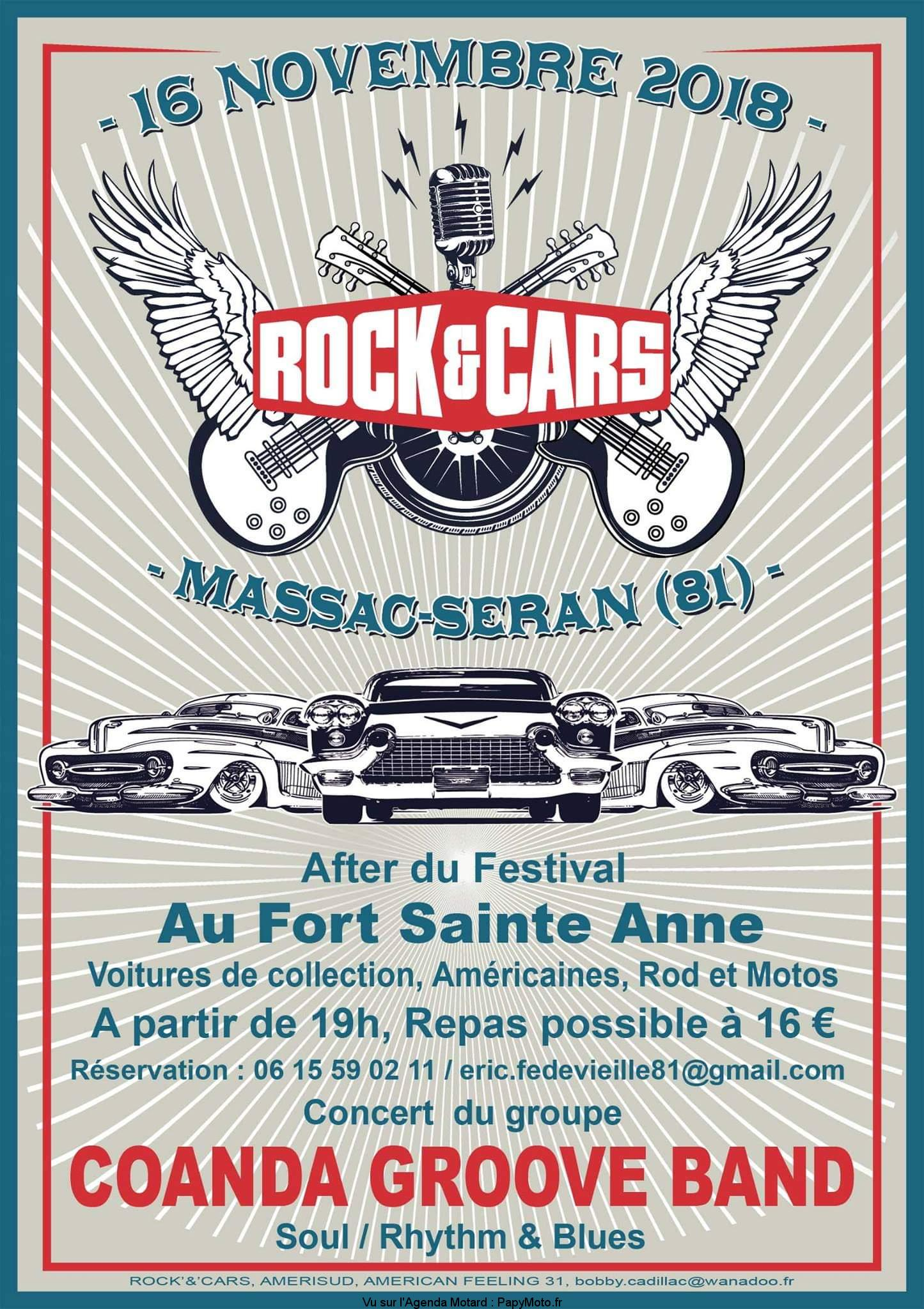 Rock & Cars – After – Massac-Seran (81)