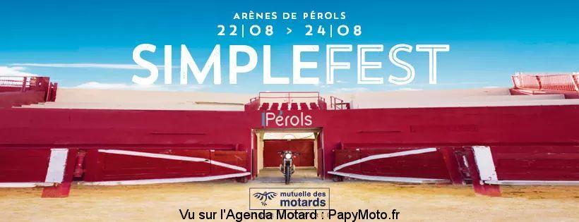 Simplefest – Pérols (34)