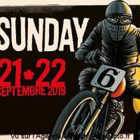 Dirty Sunday – Eauze (32)