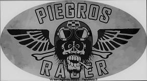 5ème Piegros Racer - Piégros-la-Clastre (26) @ piegros la clastre | Piégros-la-Clastre | Auvergne-Rhône-Alpes | France