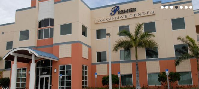 Premiere Executive Offices