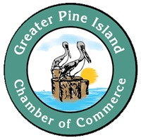 Greater Pine Island Chamber of Commerce