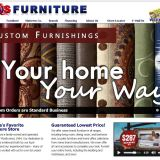 FOS Furniture