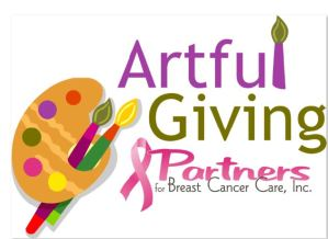 artful giving