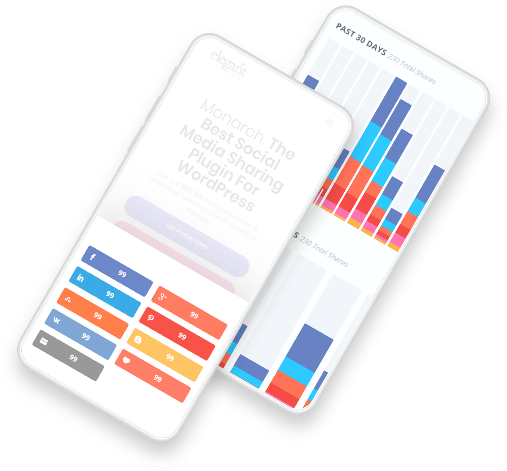 Mobile Websites and Apps