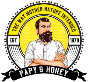 Papy's Honey Company