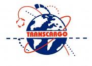 transcargo