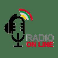 RADIO-200