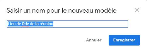 photo 4 Vos Templates Gmail en moins de 2 minutes Magali Cochez https://par-le-temps-qui-court.fr