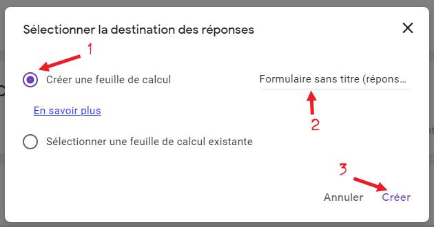 photo 8 article créer un formulaire en ligne https://par-le-temps-qui-court.fr Magali Cochez