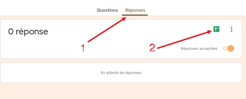 photo 7 article créer un formulaire  en ligne https://par-le-temps-qui-court.fr Magali Cochez