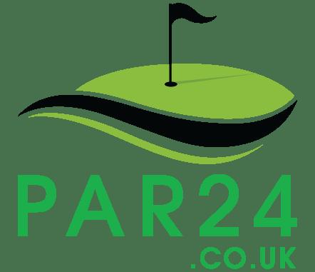Par24 (1)