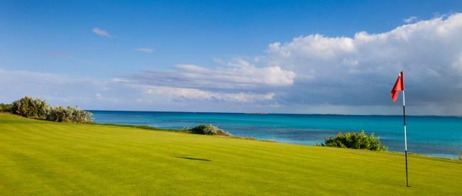Hidden UK Gems: 5 Golf Destinations You Need to Visit