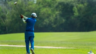 4 Golf Techniques That Every Enthusiast Should Learn