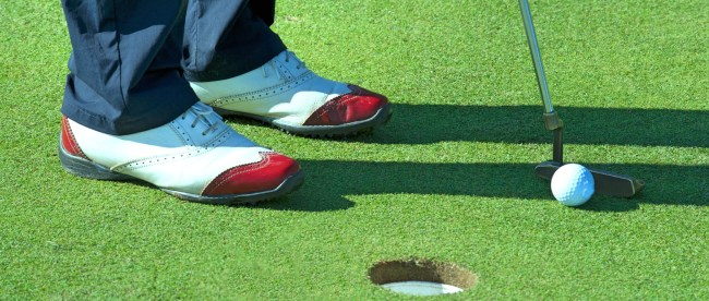 5 Putting Tips From the Experts
