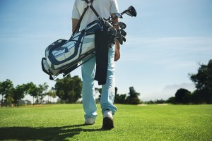 The Hottest Golf Cart Bags for 2018