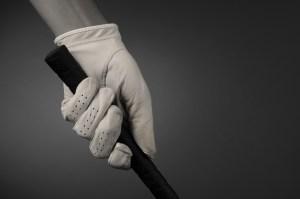 6 Proper Golf Grip Tips for Beginners