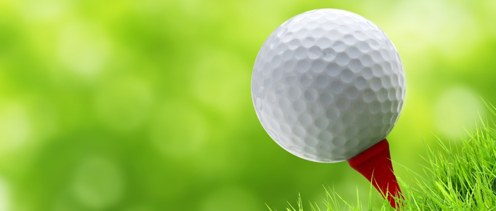 What are the Best Golf Training Aids?