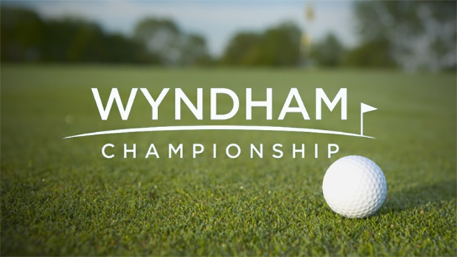 Wyndham-Championship-Free-Gold-Picks-Handicapping-Lines-Prediction