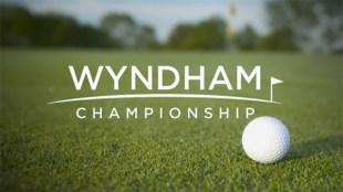 Snedeker triumphs in Wyndham after course-shattering opener
