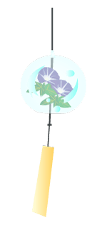furin4.png