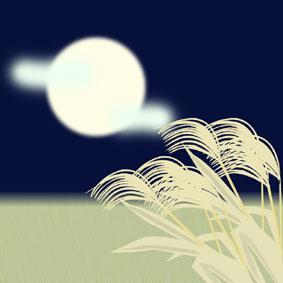 tukimi1_s.jpg
