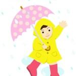 雨の日(JPEG)