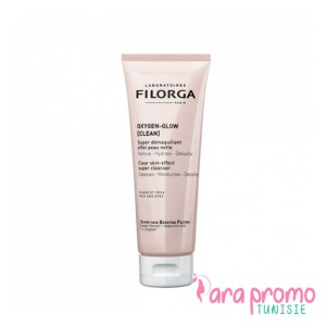 Filorga Oxygen-Glow Clean 125ML