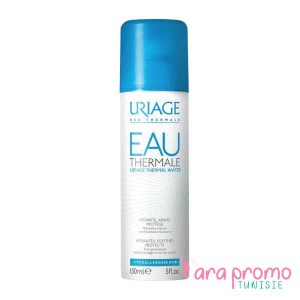 URIAGE EAU THERMALE 300ML