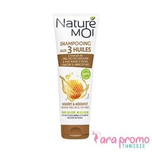NATURE-MOI-SHAMPOOING-AUX-3-HUILES-Cheveux-tres-secs-ou-frises-250ML
