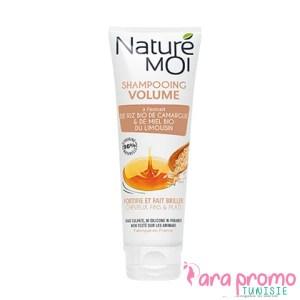 NATURE-MOI-SHAMPOOING-VOLUME-Cheveux-fins-plats-250ML