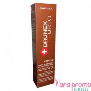 brunex-urto-creme-depigmentante-30ml