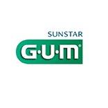 GUM Hygiène et santé bucco-dentaire