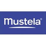 Mustela propose une gamme complète de soins naturels