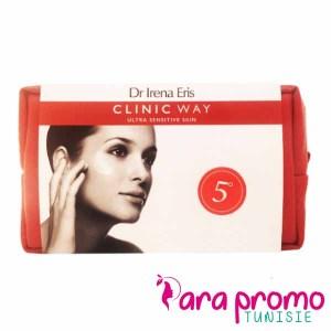 clinic-way-coffret-anti-rides-n5-600x600