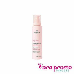 nuxe-lait-demaquillant-very-rose-200ml