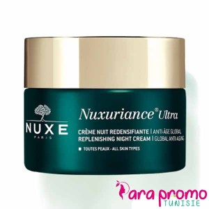 nuxe-nuxuriance-ultra-creme-nuit-600x600