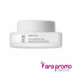 svr-pepti-biotic-gel-mat-regenerant-lissant-600x600