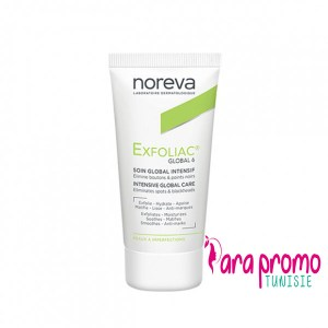 NOREVA-EXFOLIAC-GLOBAL-6-30ML