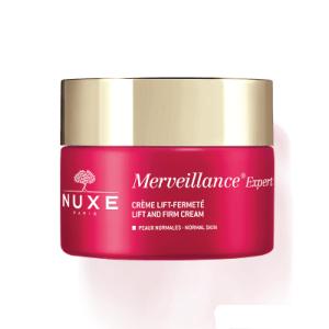 NUXE-Merveillance-Expert-Creme-lift-fermete-Peaux-Normales