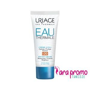URIAGE-EAU-THERMALE-CREME-DEAU-SPF20-40ML