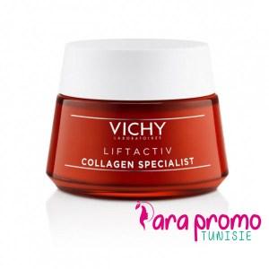 VICHY-Liftactiv-Collagen-Specialist-Creme-Anti-Age