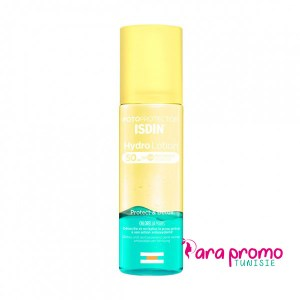 ISDIN-Fotoprotector-HydroLotion-Corps-SPF50-200ML