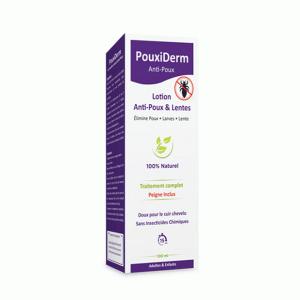PouxiDerm-Lotion-Anti-Poux-100ML
