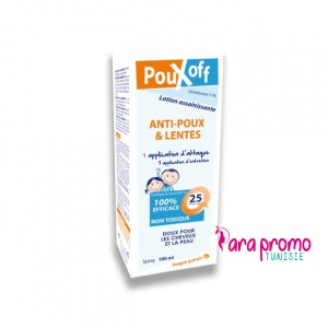 XEN-POUXOFF-ENFANT-LOTION-ANTI-POUX-100ML